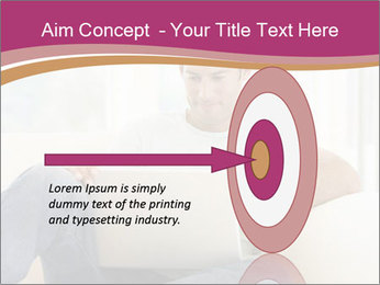 0000083272 PowerPoint Templates - Slide 83