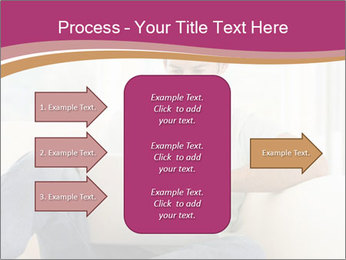 0000083272 PowerPoint Templates - Slide 85
