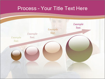 0000083272 PowerPoint Templates - Slide 87