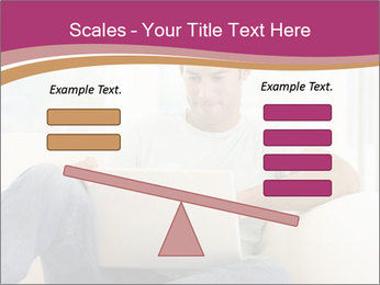 0000083272 PowerPoint Templates - Slide 89