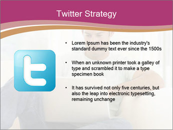 0000083272 PowerPoint Templates - Slide 9