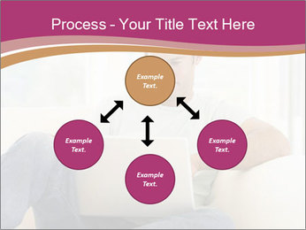 0000083272 PowerPoint Template - Slide 91