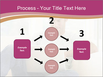 0000083272 PowerPoint Templates - Slide 92