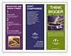 0000083273 Brochure Template