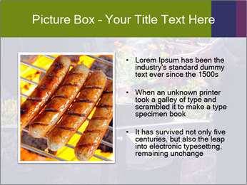 0000083273 PowerPoint Templates - Slide 13