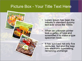 0000083273 PowerPoint Templates - Slide 17
