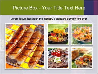 0000083273 PowerPoint Templates - Slide 19