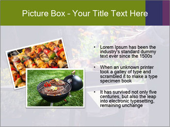 0000083273 PowerPoint Templates - Slide 20
