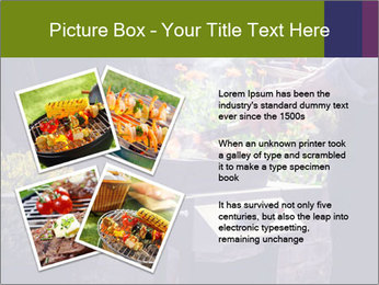 0000083273 PowerPoint Templates - Slide 23