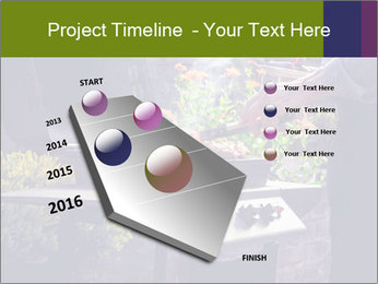 0000083273 PowerPoint Templates - Slide 26