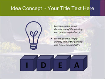 0000083273 PowerPoint Templates - Slide 80