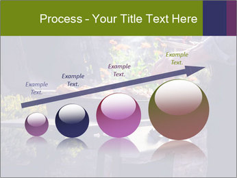 0000083273 PowerPoint Templates - Slide 87