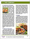 0000083273 Word Template - Page 3