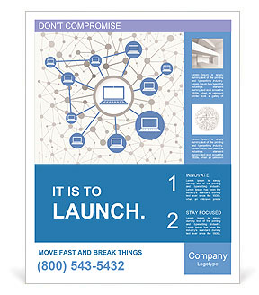 0000083274 Poster Template