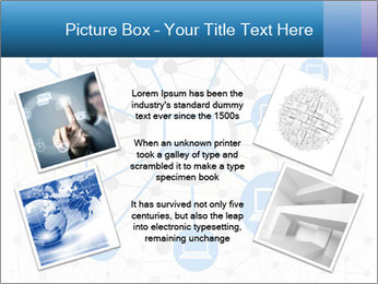 0000083274 PowerPoint Templates - Slide 24
