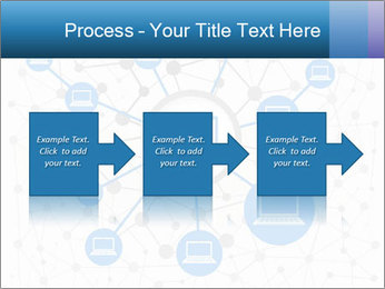 0000083274 PowerPoint Templates - Slide 88