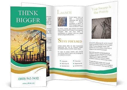 0000083275 Brochure Template