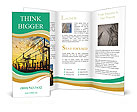 0000083275 Brochure Templates