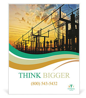 0000083275 Poster Template