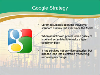 0000083275 PowerPoint Template - Slide 10
