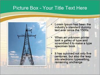 0000083275 PowerPoint Template - Slide 13