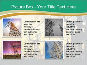 0000083275 PowerPoint Template - Slide 14