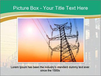 0000083275 PowerPoint Template - Slide 15