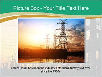 0000083275 PowerPoint Template - Slide 16