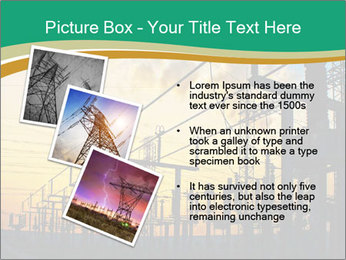 0000083275 PowerPoint Template - Slide 17