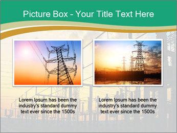 0000083275 PowerPoint Template - Slide 18