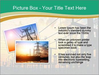 0000083275 PowerPoint Template - Slide 20