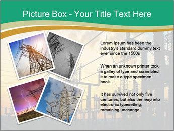 0000083275 PowerPoint Template - Slide 23