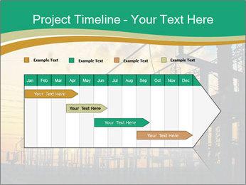 0000083275 PowerPoint Template - Slide 25