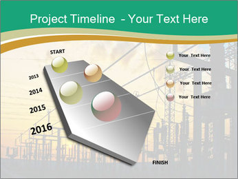 0000083275 PowerPoint Template - Slide 26