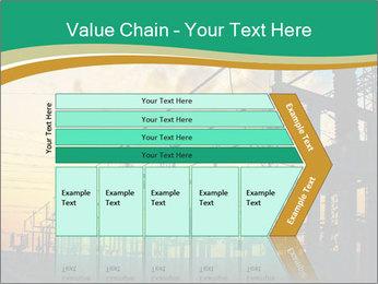 0000083275 PowerPoint Template - Slide 27