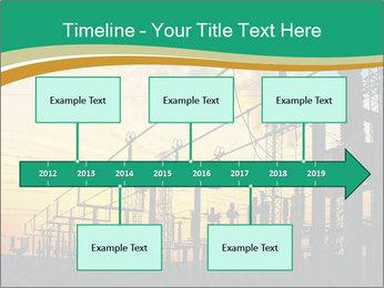 0000083275 PowerPoint Template - Slide 28