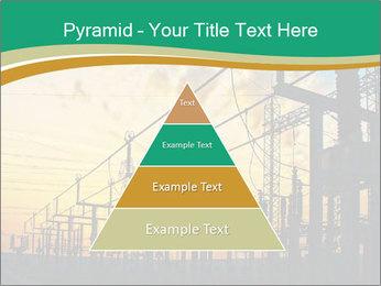 0000083275 PowerPoint Template - Slide 30