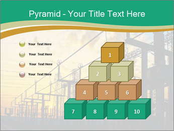 0000083275 PowerPoint Template - Slide 31