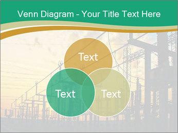 0000083275 PowerPoint Template - Slide 33