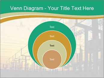 0000083275 PowerPoint Template - Slide 34