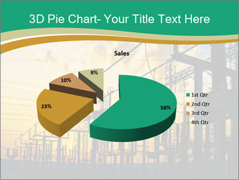 0000083275 PowerPoint Template - Slide 35