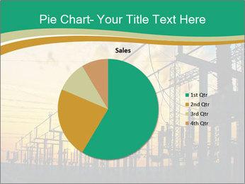 0000083275 PowerPoint Template - Slide 36