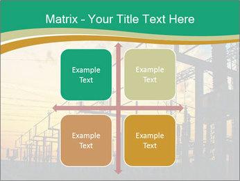 0000083275 PowerPoint Template - Slide 37