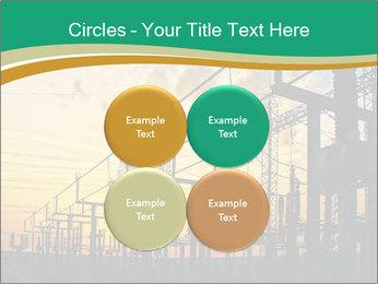 0000083275 PowerPoint Template - Slide 38
