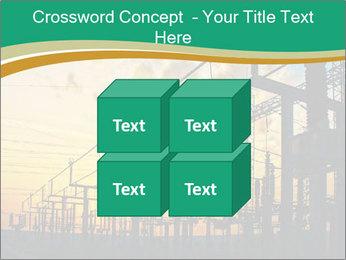 0000083275 PowerPoint Template - Slide 39