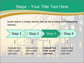 0000083275 PowerPoint Template - Slide 4