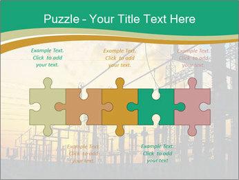 0000083275 PowerPoint Template - Slide 41