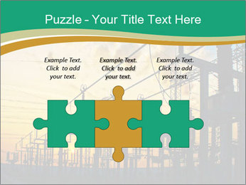 0000083275 PowerPoint Template - Slide 42