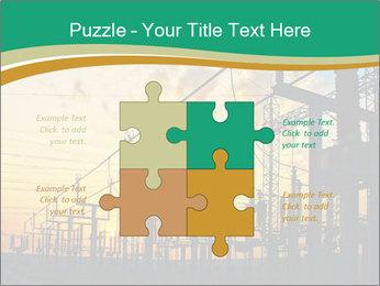 0000083275 PowerPoint Template - Slide 43