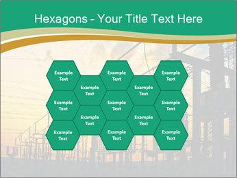 0000083275 PowerPoint Template - Slide 44